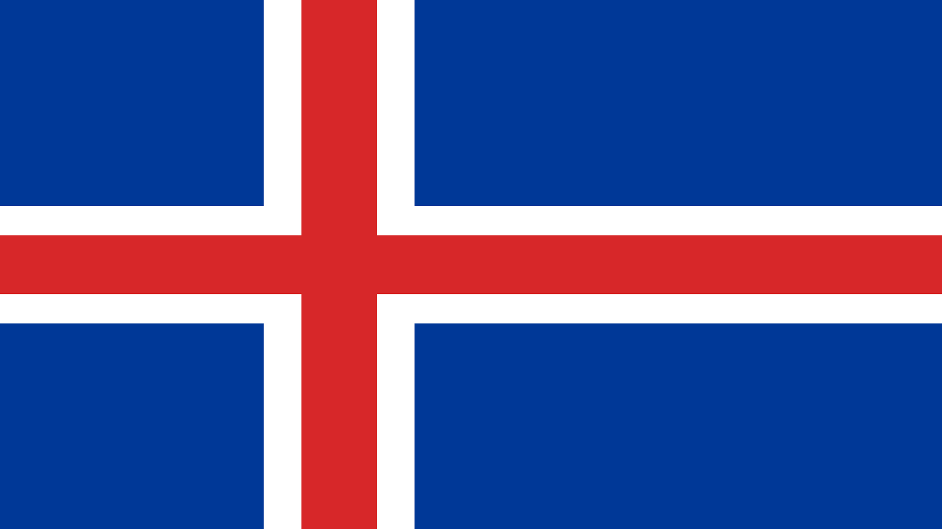 Iceland ratifies the Istanbul Convention