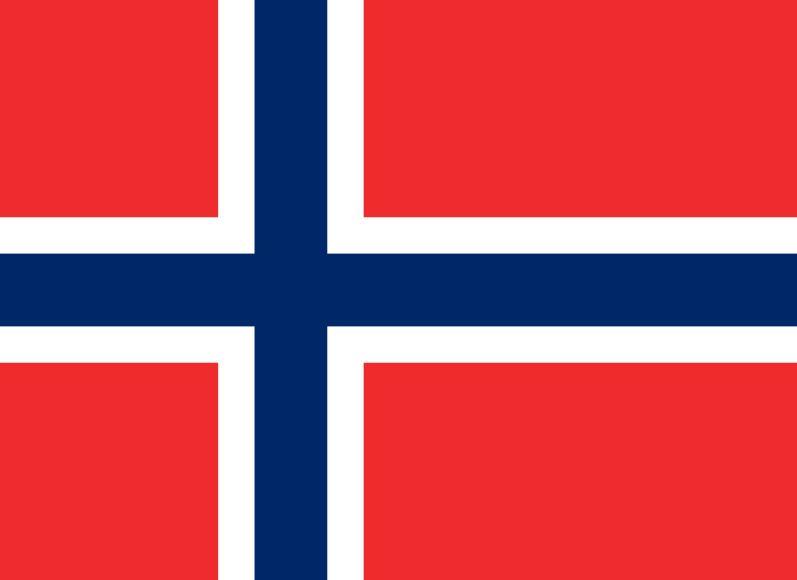 Noruega ratifica la Convención de Estambul
