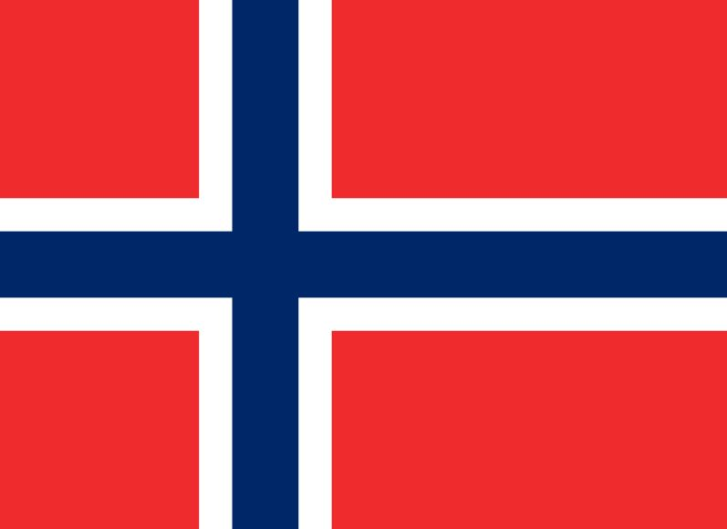 Norway ratifies the Istanbul Convention