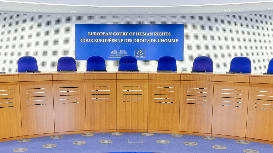 Russia: Court makes €160,000 award after backing 'right to protest' complaint