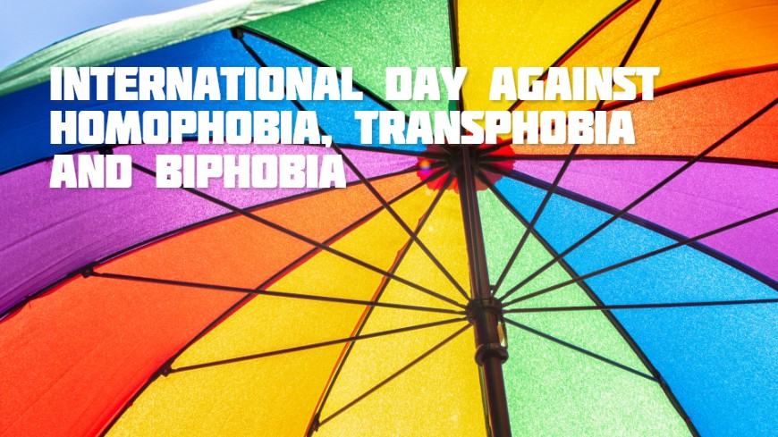 IDAHOTB 17 May website