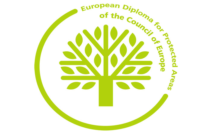 European Diploma for Protected Areas: Call to constitute a pool of independent experts