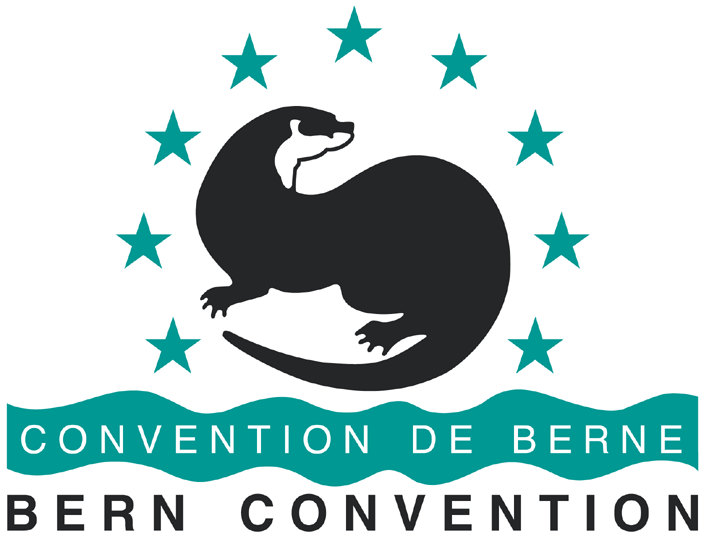 Convention On The Conservation Of European Wildlife And
