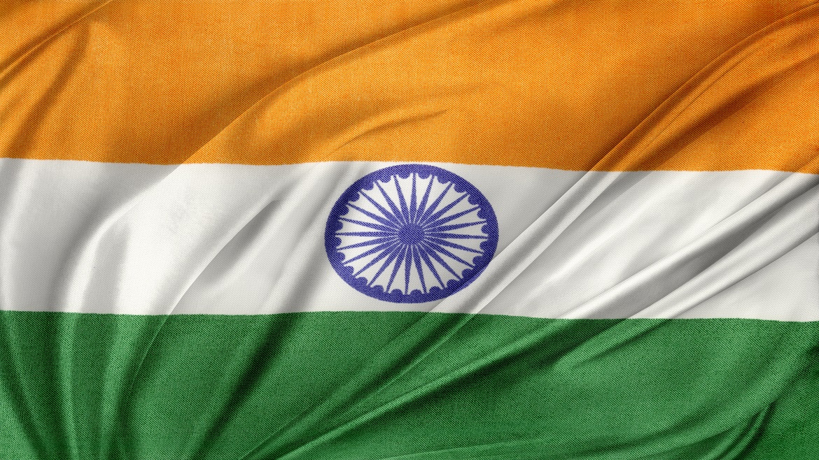 India accedes to Convention on the Transfer of Sentenced Persons