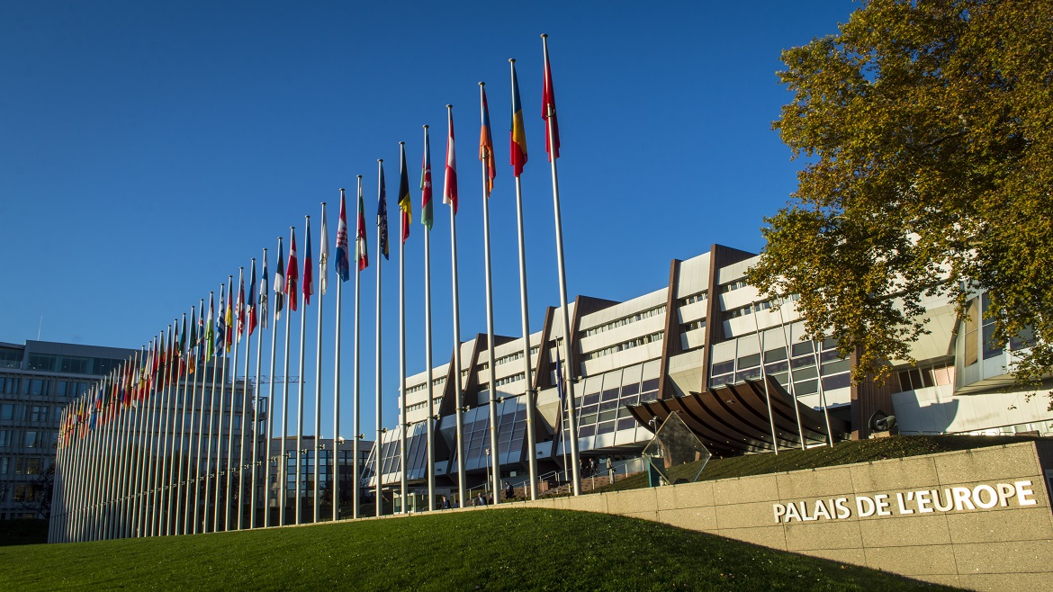 Next meeting of the PC-OC Mod (Strasbourg, 20-22 February 2018)