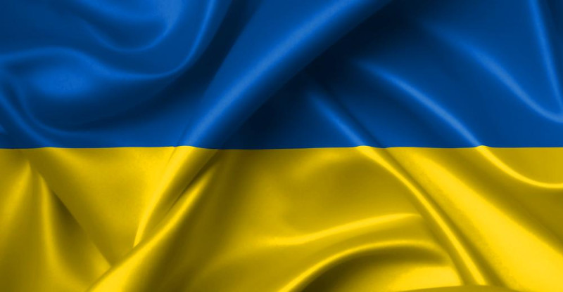 Ukraine ratifies the Third and Fourth Additional Protocols to the European Convention on Extradition