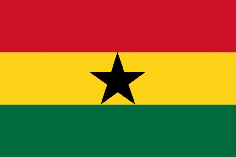 Ghana accedes to the Convention on the Transfer of Sentenced Persons