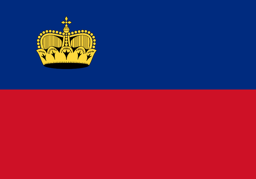 Liechtenstein  ratifies the Second Additional Protocol to the European Convention on Mutual Assistance in Criminal Matters