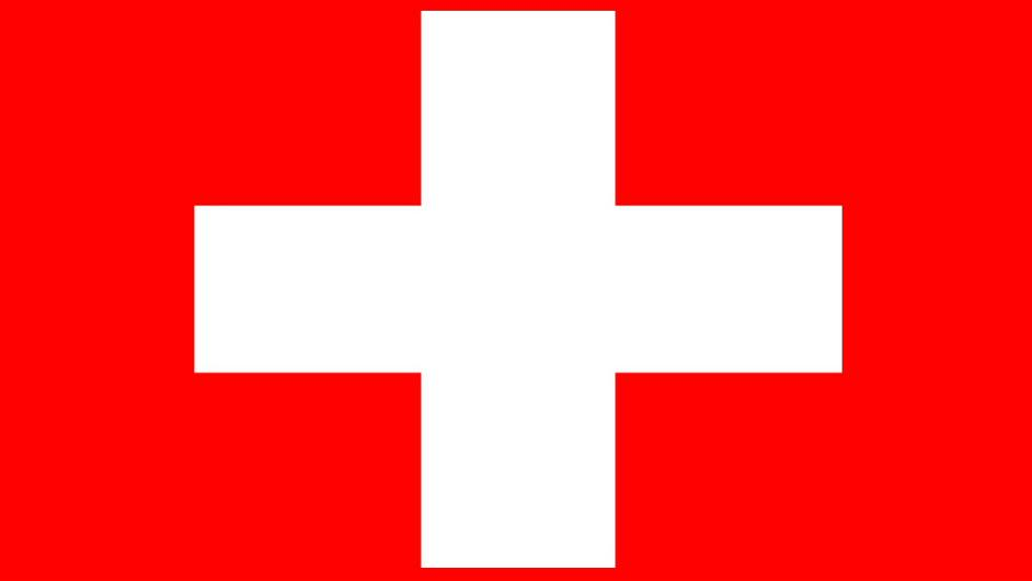 Switzerland ratifies the Protocol amending the Additional Protocol to the Convention on the Transfer of Sentenced Persons
