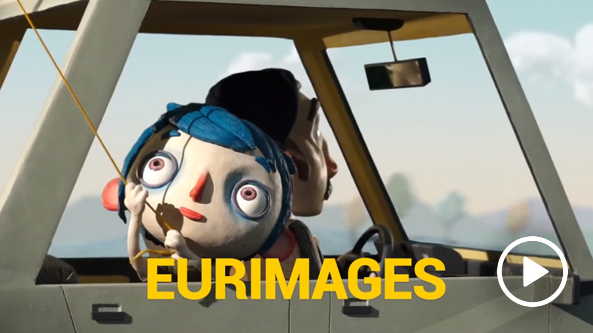 Eurimages