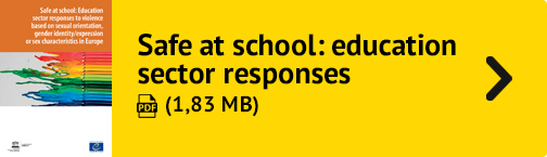 Download Safe at school: education sector responses (PDF 1,83 MB)