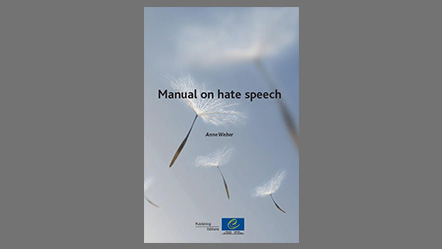 Publications on Hate Speech