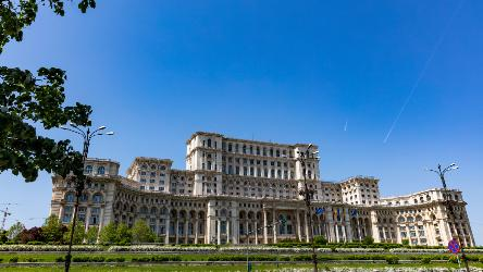 Romania: Constitutional Court  rules unconstitutional civil code provisions concerning persons with psychosocial disabilities