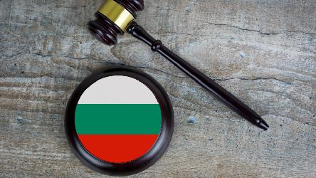 Bulgaria: envisaged statutory and constitutional reforms still far from meeting ECHR requirements concerning effective investigations