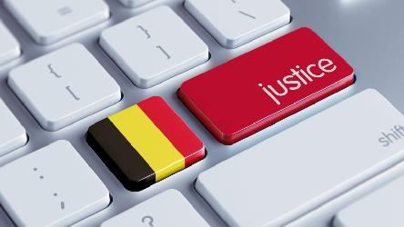 Belgium: videoconference on the execution of ECHR judgments