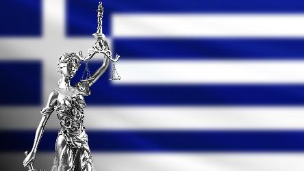 Greece: teleconference on the execution of ECHR judgments