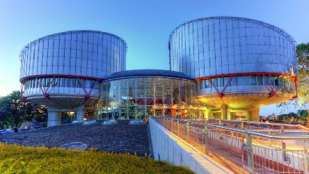 Guidance for NHRIs on implementation of ECHR judgments