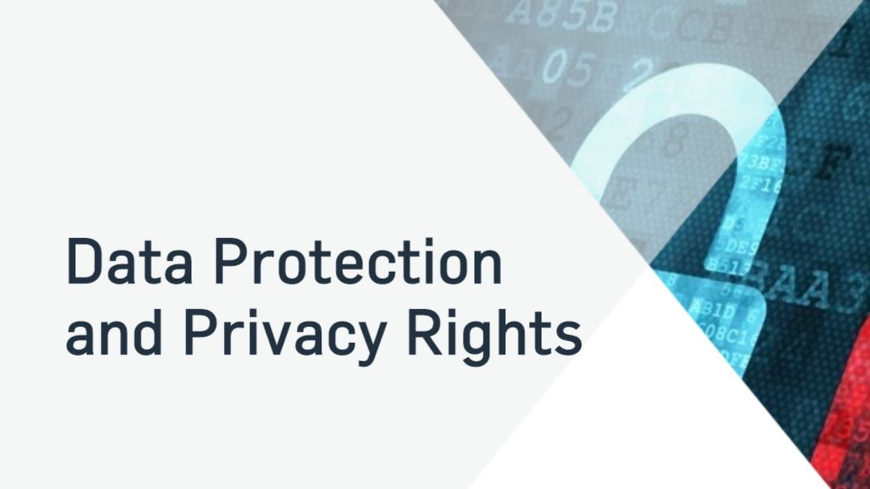 HELP course Data protection and privacy rights launched online for Polish lawyers