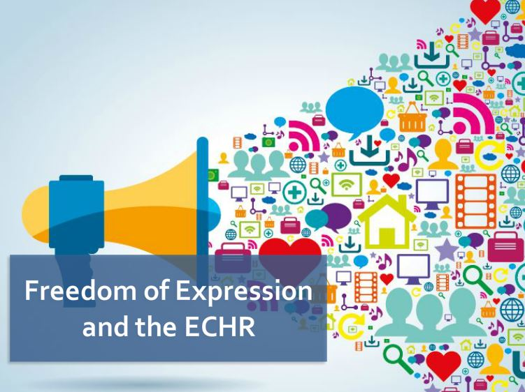New Council of Europe Handbook on Freedom of Expression