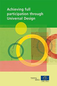 Achieving full participation through Universal Design