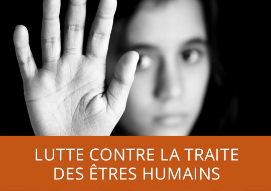 """Résultat de recherche d'images pour """"traite des êtres humains"""""""