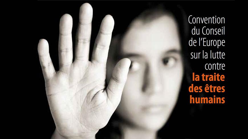 https://www.coe.int/documents/14577325/16404142/Anti-trafficking-day_2019_fr.jpg/d0a40752-7674-e704-bfb1-023cec811e81?t=1571309161000