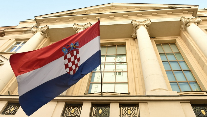 GRETA publishes its third report on Croatia