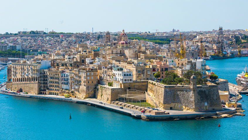 Malta urged to improve assistance of victims of human trafficking