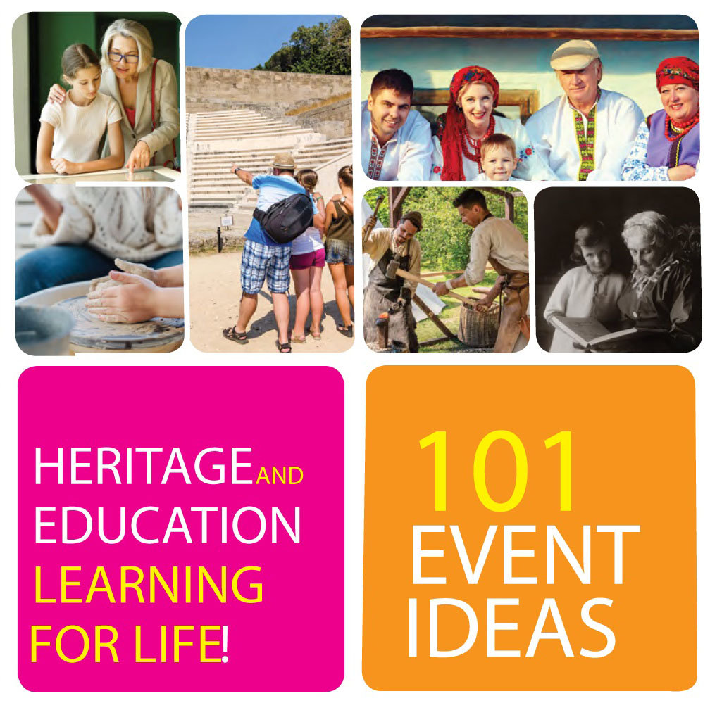 Covid 19 How To Explore Art And Culture And Heritage Of Europe From Home
