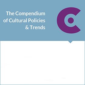 Covid-19 and cultural policies in Europe