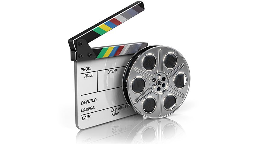 Council of Europe review of film support policies