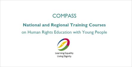 Review of Compass Training courses 2017-2019