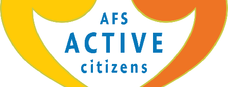 ACTIVE (Active Citizenship Tools in Various Environments)