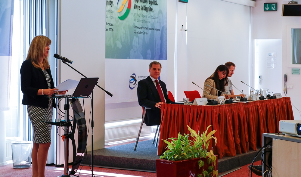 3rd Compass HRE Forum 5 October 2016_Opening addresses1.jpg