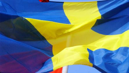 Sweden has ratified the Additional Protocol to the Council of Europe Convention on the Prevention of Terrorism