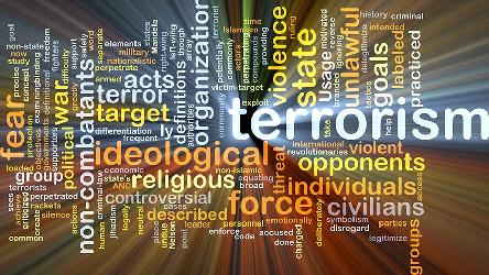 The Council of Europe adopts a new counter-terrorism strategy for 2018-2022