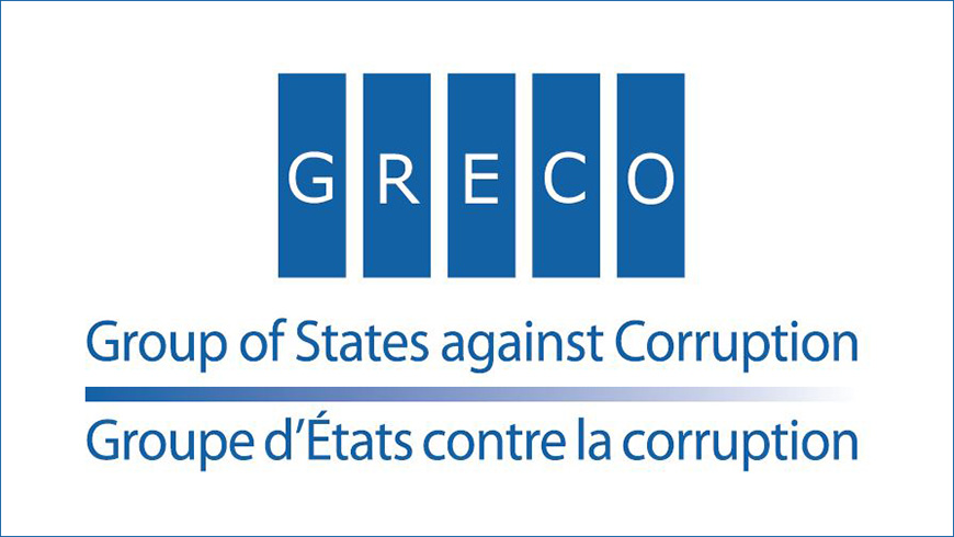 Corruption in Croatia: Code of conduct for MPs still lacking, but progress made to limit conflict of interest