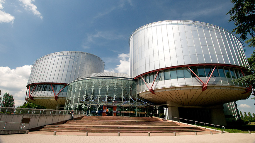 Implementing ECHR judgments: Latest decisions from the Council of Europe's Committee of Ministers