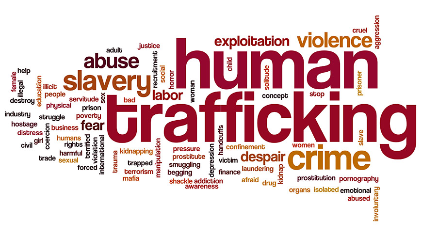 Council of Europe calls on Bosnia and Herzegovina to improve protection of child victims of trafficking
