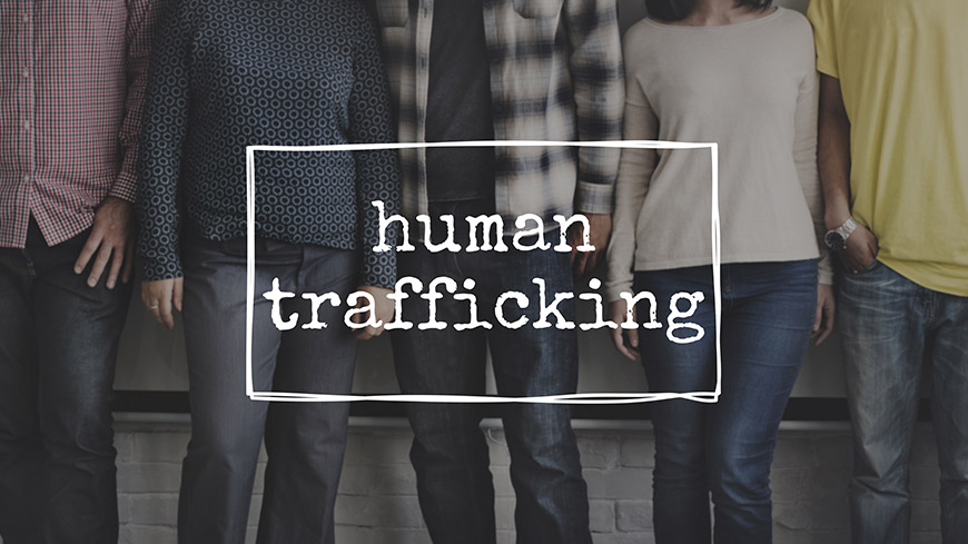 Poland: progress made against human trafficking, but labour exploitation not sufficiently addressed
