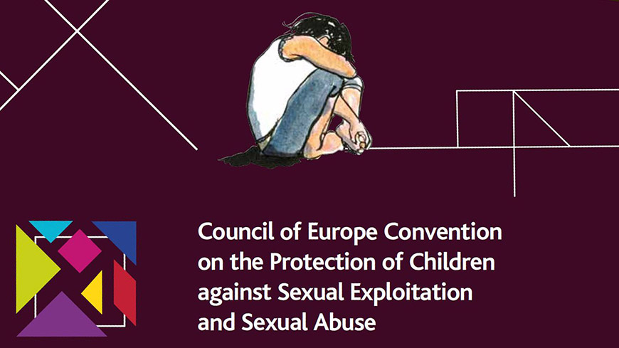 Hungary ratifies Council of Europe convention to protect children against sexual abuse