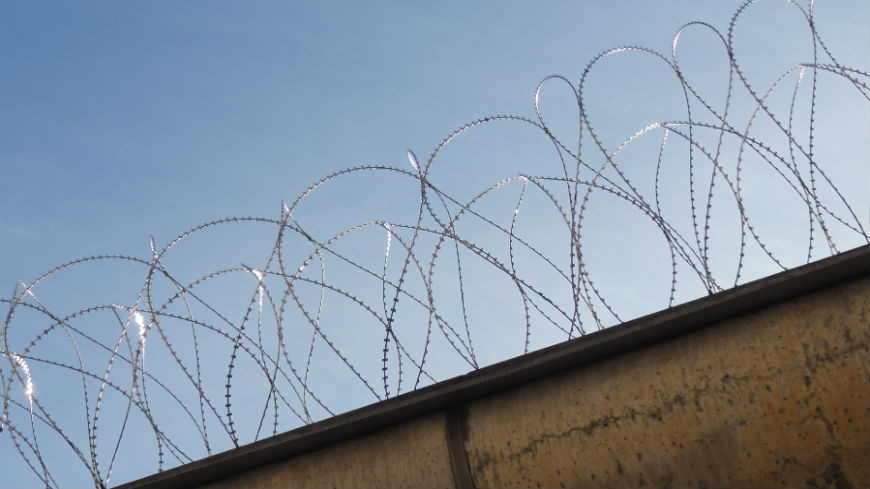 "CPT publishes highly critical report on prisons in ""the former Yugoslav Republic of Macedonia"""