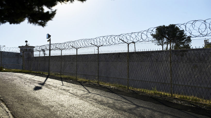 Cyprus: police abuse, prison overcrowding and poor conditions in psychiatric and social care establishments among critiques in anti-torture committee report