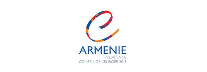 http://www.coe.int/documents/16695/1163610/armenia_banner_fr.jpg/7bcf6a03-36fa-4752-8c19-8b41da5b8908?t=1376061014000?t=1376061014920