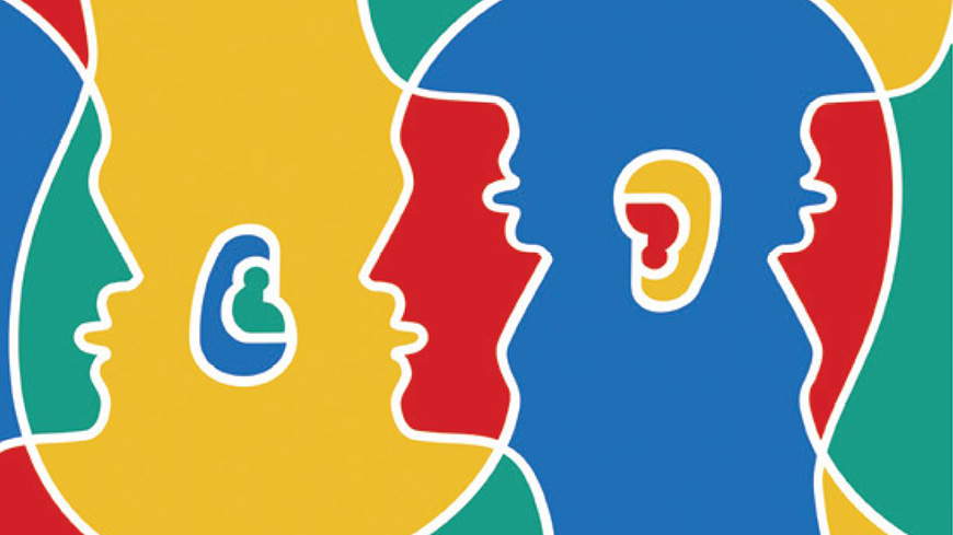European Day of Languages 2016