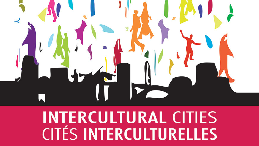Intercultural integration academy in Iceland