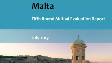 Malta: more needed to investigate and prosecute money laundering and strengthen its supervisory system