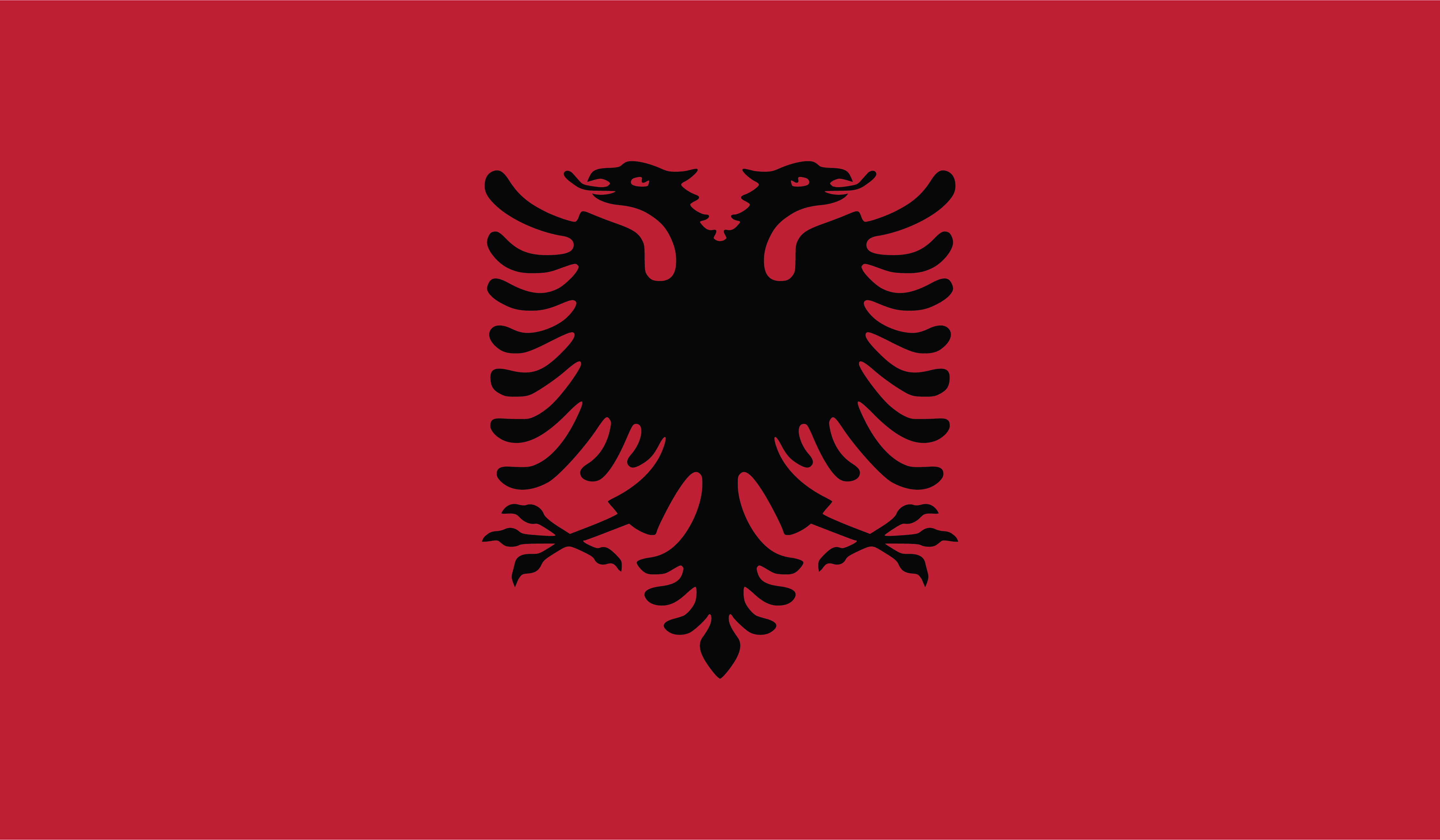 Roma recognized as a National Minority in Albania