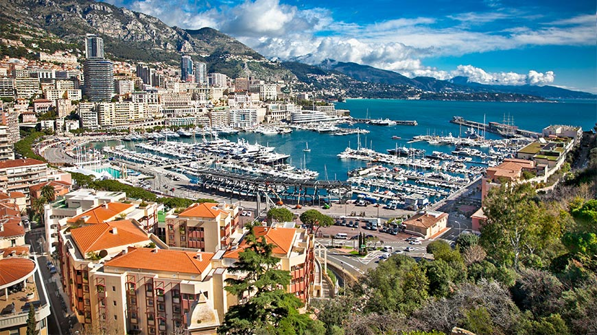 Monaco must consolidate the progress achieved in protecting the rights of children, people with disabilities and LGBTI persons
