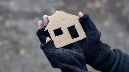 The right to affordable housing: Europe's neglected duty